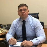 Максим Крыштопа