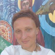 Annabella Morina