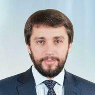 Дмитрий Шевчик