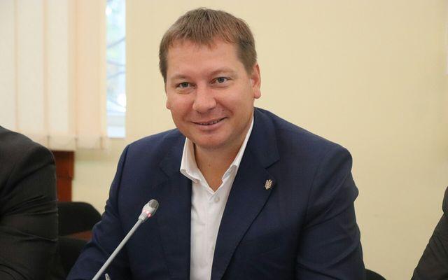 Андрей Гордеев - Фото 2