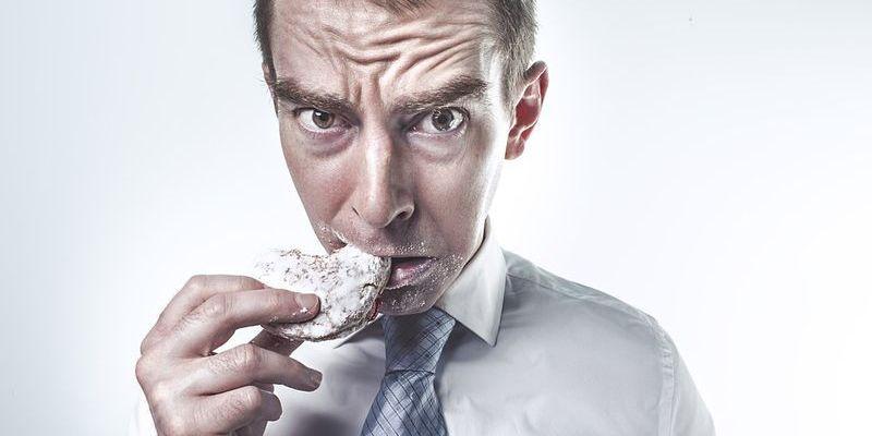 Ожиріння, діабет та хвороби серця можуть бути заразними: нова гіпотеза
