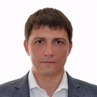 Геннадий Наумов