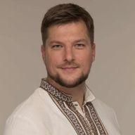 Александр Погребиский