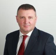 Сергей Гамалий