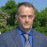 Евгений Коробкин