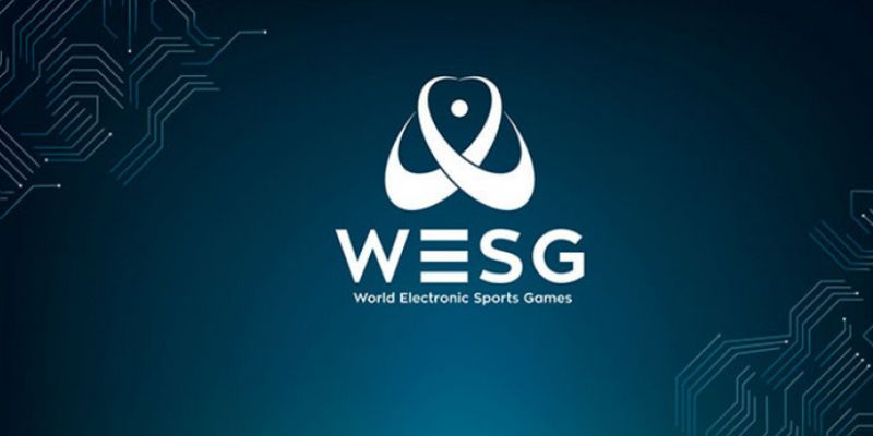CS:GO. Illuminar квалифицировались на WESG 2019