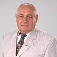 Андрей Река