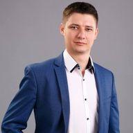 Александр Климчук