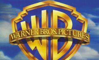 Warner Bros сделает Джонни Кейджа главным героем в новой части Mortal Kombat