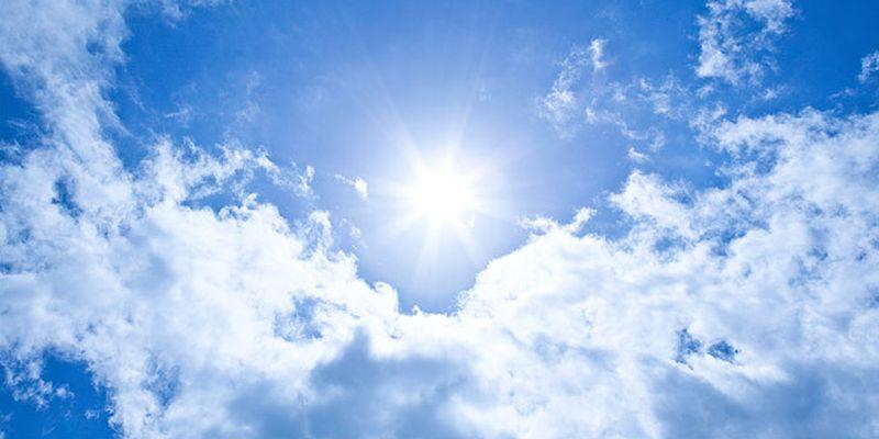 Погода на 13 січня: В Україні мінлива хмарність, без істотних опадів