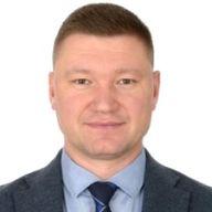 Виталий Пастушенко