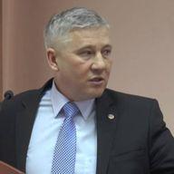 Виктор Зверев