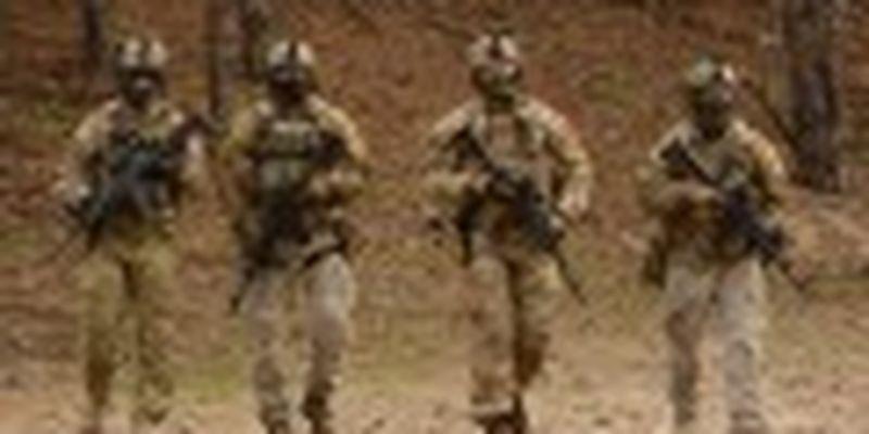 Под Киевом пройдут антитеррористические учения СБУ: жителей просят не пугаться