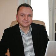 Роман Андрейко