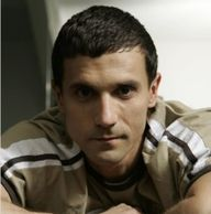 Анатолий Залевский