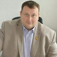 Павел Тесленко