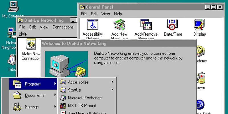 Как ускорить компьютер: в Windows нашли неожиданный способ