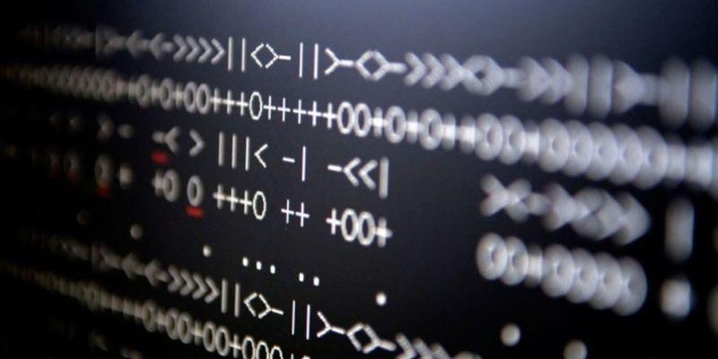 В Японии разработали первый в мире метод для квантовой криптографии