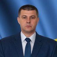 Максим Киричук