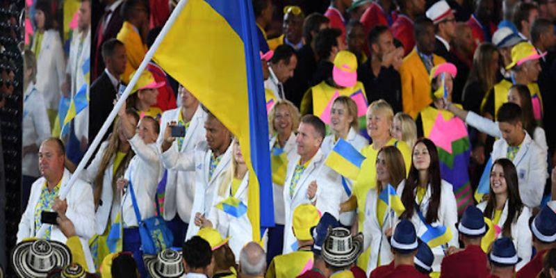 Від золота Подкопаєвої до тріумфу Харлан: здобутки України на Олімпіадах 1996-2016