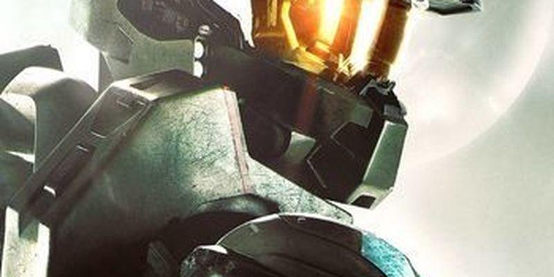 Мастер Чиф на тренировке: Пабло Шрайбер показал подготовку к роли в сериале Halo