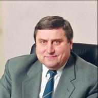 Роман Шрамовьят