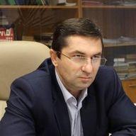 Олег Адаманов