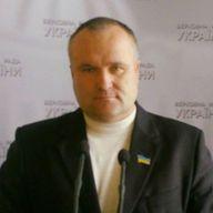 Валерий Снижко