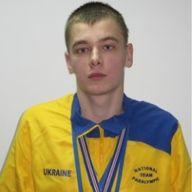 Дмитрий Залевский