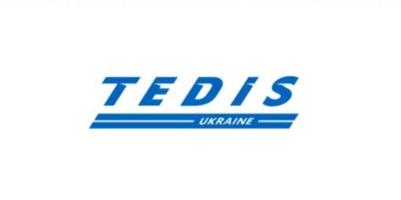 """""""ТЕДИС Украина"""" вошла в ТОП-25 работодателей для молодежи"""