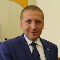 Виталий Малецкий