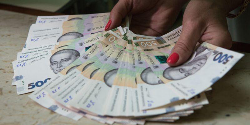Деньги дешевеют: сколько можно будет заработать на депозитах в 2020 году