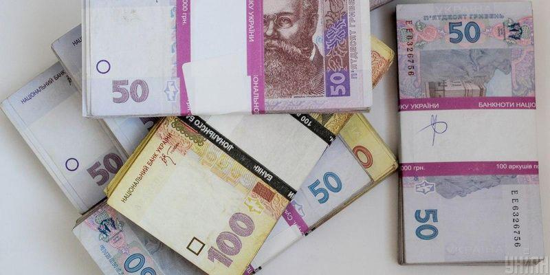 Впервые c начала коронавируса ВВП Украины начал расти