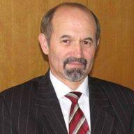 Дмитрий Шлемко