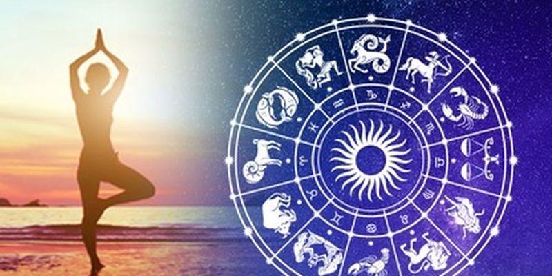 Бык может устроить проблемы со здоровьем: гороскоп для всех знаков Зодиака на 2021 год