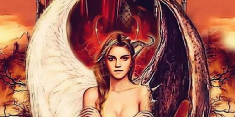 Астрологи назвали внутренних демонов знаков Зодиака
