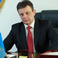 Василий Муравель