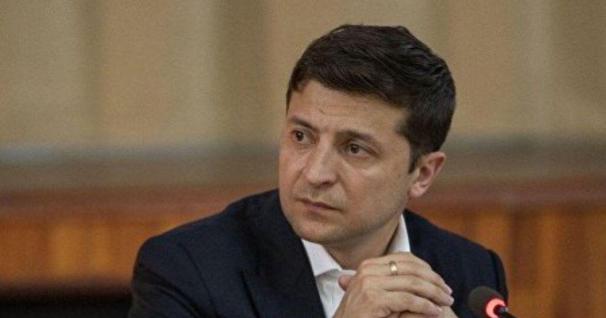 Авиастроители Украины просят Зеленского снять санкции с 23 российских компаний