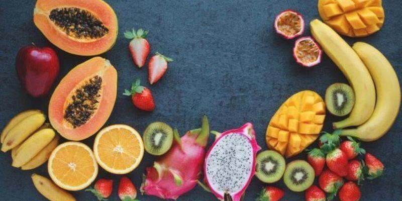 Что съесть, чтобы укрепить нервную систему и психику?