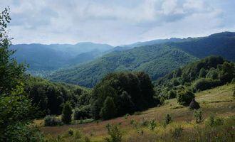 До Національного природного парку Вижницький включать нові цінні ділянки