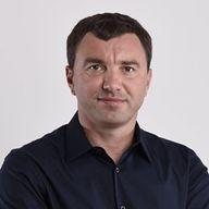 Андрей Иванчук