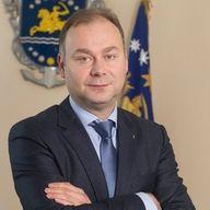 Андрей Фисак