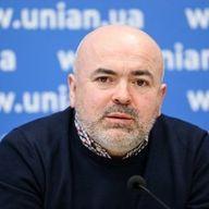 Виталий Дроздов