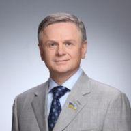 Александр Един