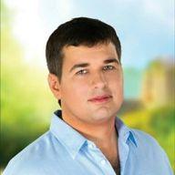 Дмитрий Пеструев