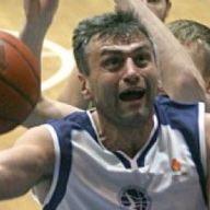 Леонид Яйло