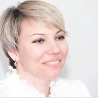 Ольга Алтунина
