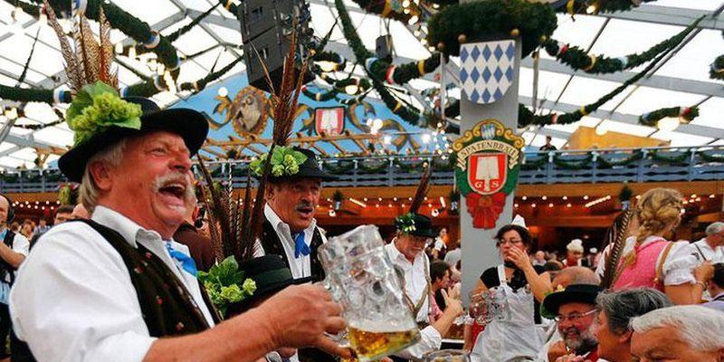 В Германии отменили самый атмосферный фестиваль в мире из-за коронавируса