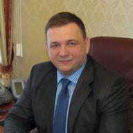 Станислав Шевчук