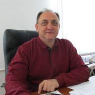 Иван Лабай